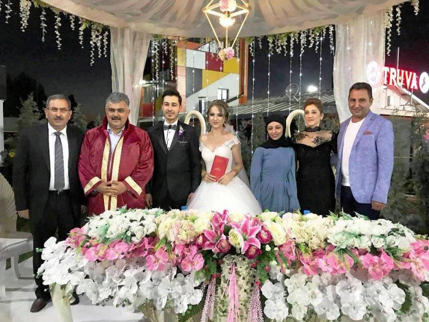03.01.2018-eregli-belediyesi-nikah-3.jpg