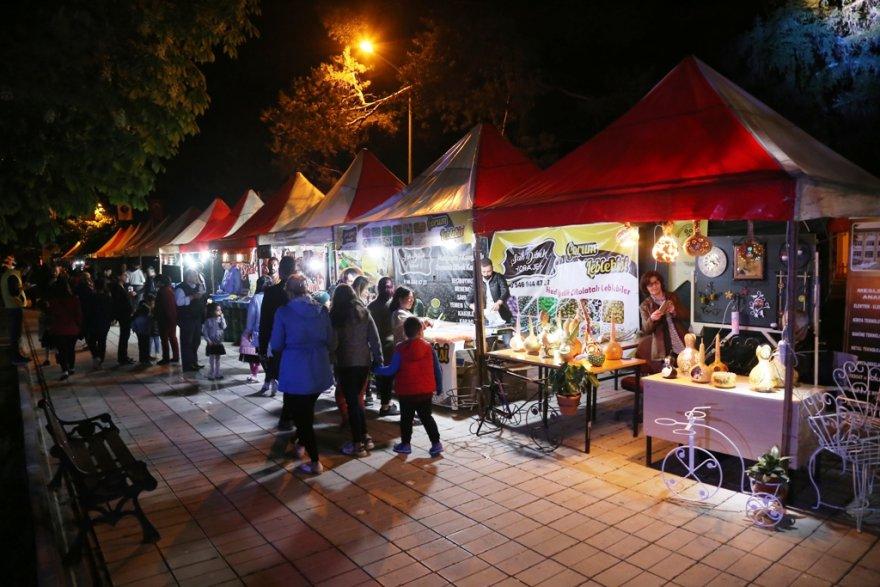 08.05.2019-eregli-belediyesi-ramazan-etkinliklerinin-acilisini-yapti-4.jpg
