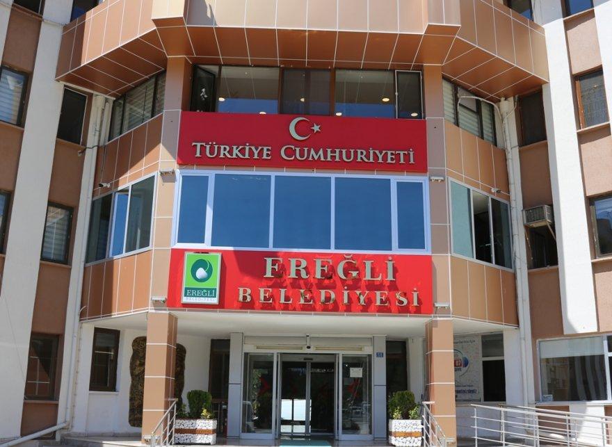 """13.05.2019-eregli-belediyesi-""""turkiye-cumhuriyeti""""-ibaresine-kavustu-2.jpg"""