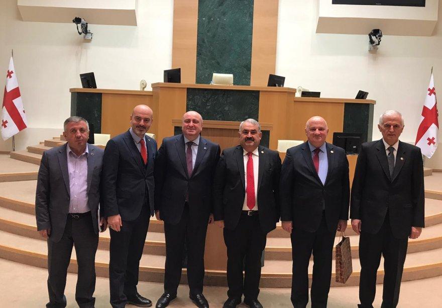 4-gurcistan-meclisi-dostluk-grubu-gorusme.jpg