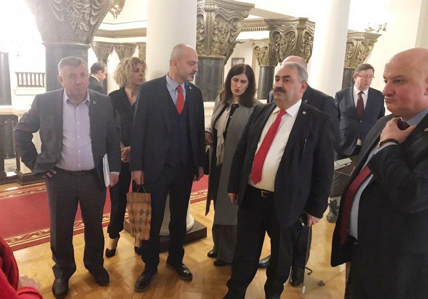 5-gurcistan-meclisi-dostluk-grubu-gorusme.jpg