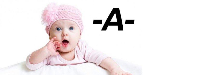 a-harfli-ile-baslayan-en-guzel-kiz-isimleri.jpg