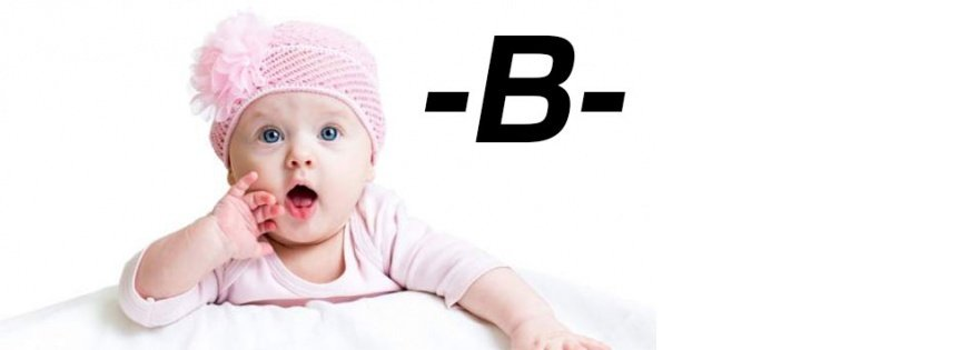 b-harfli-ile-baslayan-en-guzel-kiz-isimleri.jpg