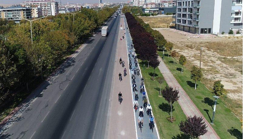 bakan_bisiklet_13.jpg