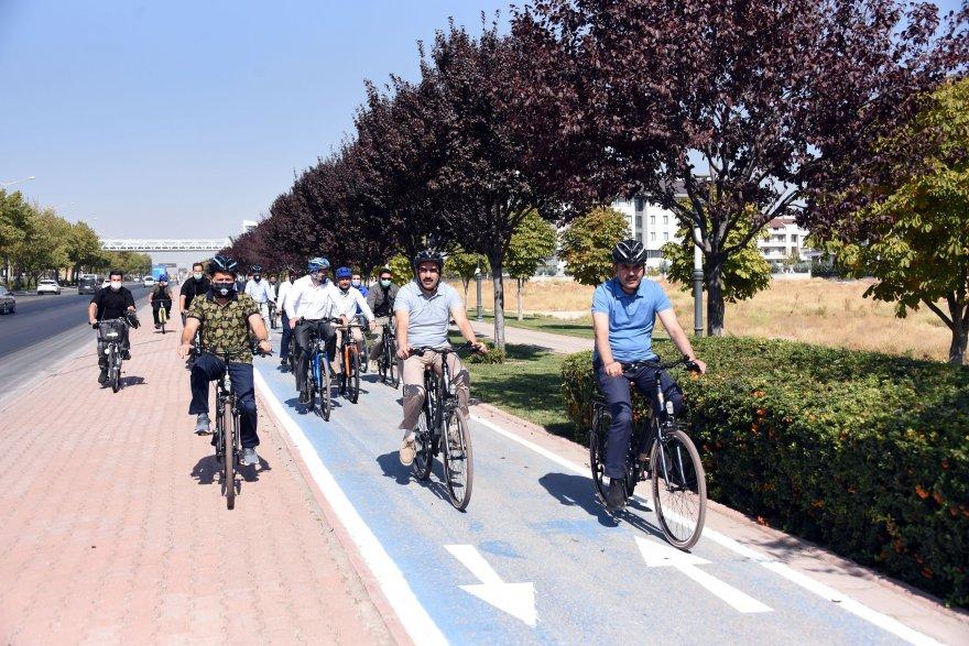 bakan_bisiklet_4.jpg