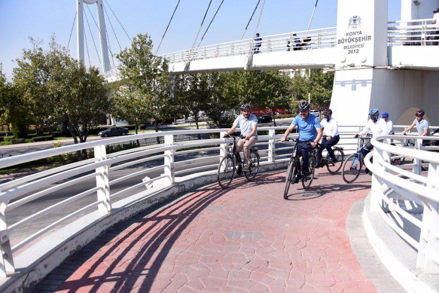 bakan_bisiklet_9.jpg