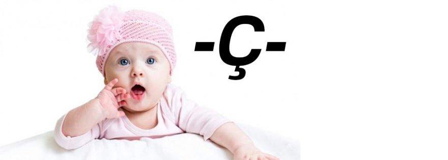 c-harfli-ile-baslayan-en-guzel-kiz-isimleri-001.jpg