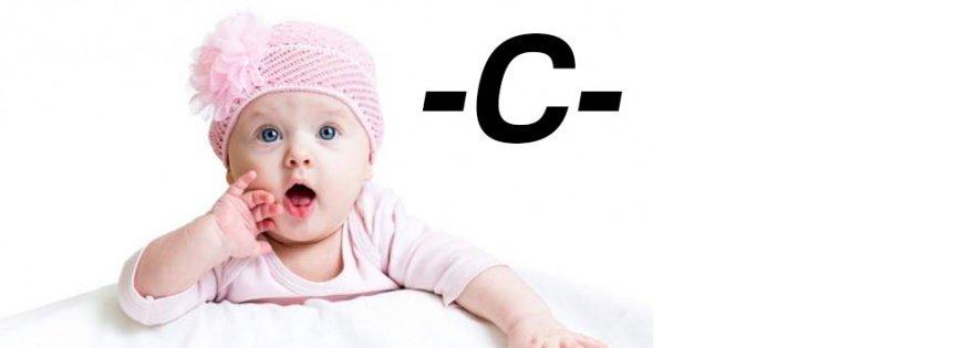 c-harfli-ile-baslayan-en-guzel-kiz-isimleri.jpg
