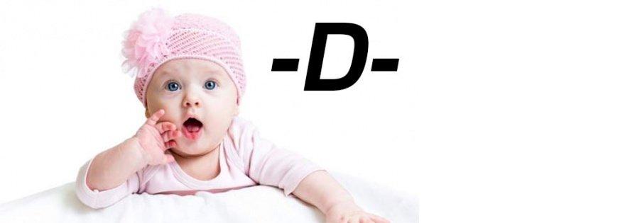 d-harfli-ile-baslayan-en-guzel-kiz-isimleri.jpg