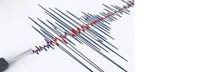 depremin_etkileri_bir_aydan_fazla_suruyorsa_dikkat_h25831.jpg