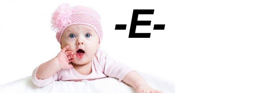e-harfli-ile-baslayan-en-guzel-kiz-isimleri.jpg