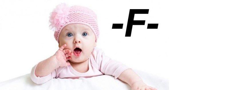 f-harfli-ile-baslayan-en-guzel-kiz-isimleri.jpg