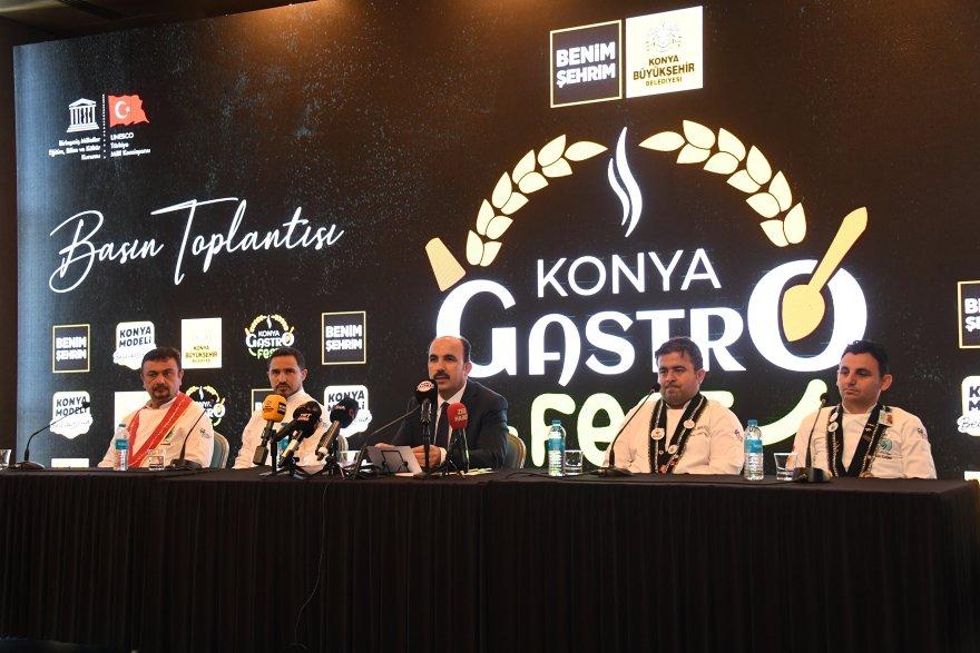 gasrofest-top-2.jpg