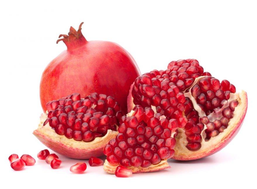 granada-antioxidante.jpg