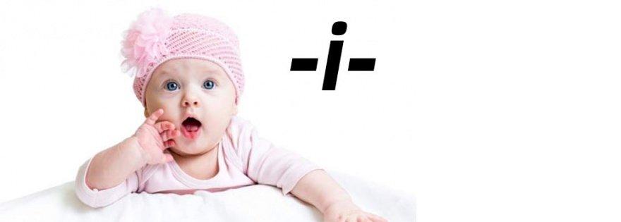 i-harfli-ile-baslayan-en-guzel-kiz-isimleri-001.jpg