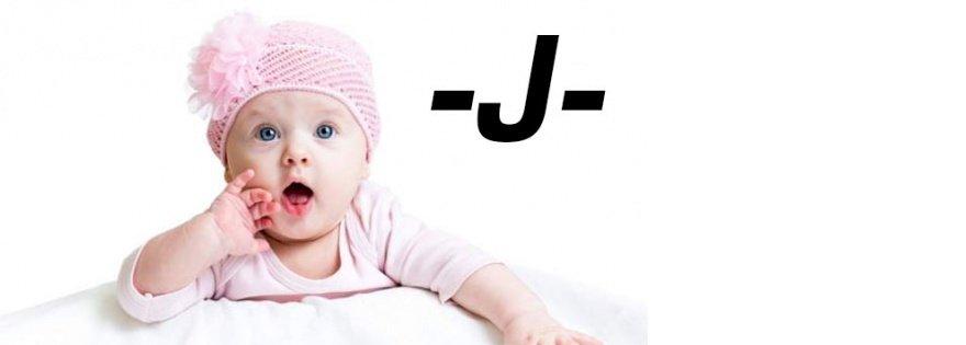 j-harfli-ile-baslayan-en-guzel-kiz-isimleri.jpg