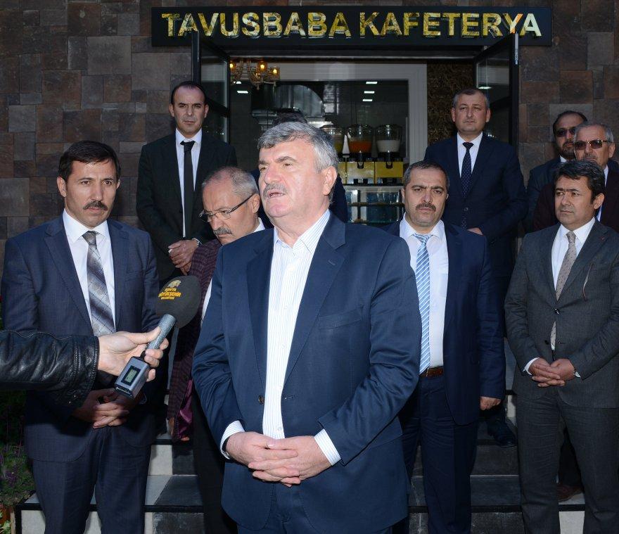 kafem_tavusbaba_b_2.jpg
