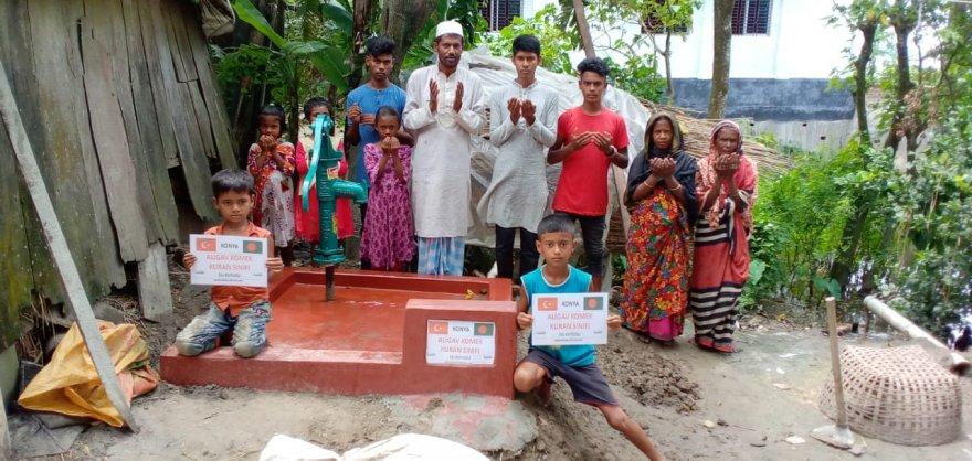 komek-kursiyerlerinden-banglades'e-su-kuyusu-001.jpg