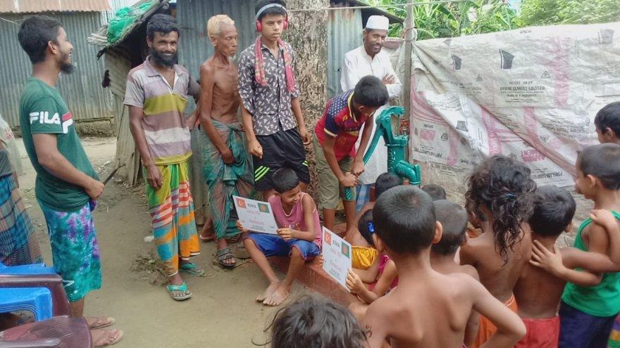 komek-kursiyerlerinden-banglades'e-su-kuyusu-002.jpg