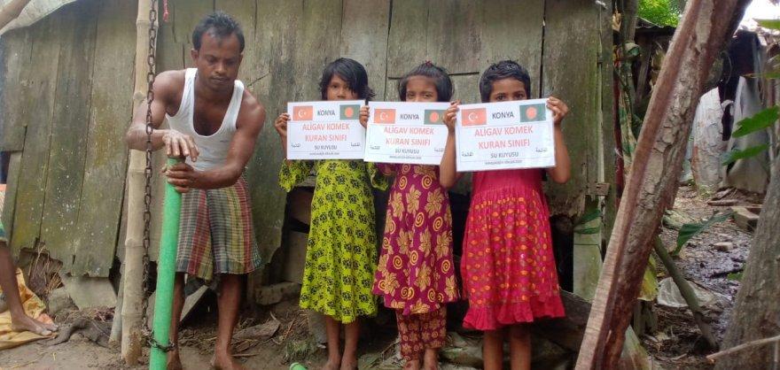 komek-kursiyerlerinden-banglades'e-su-kuyusu-004.jpg