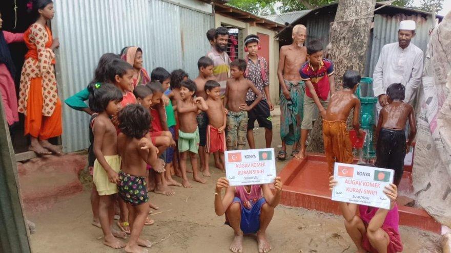 komek-kursiyerlerinden-banglades'e-su-kuyusu-006.jpg