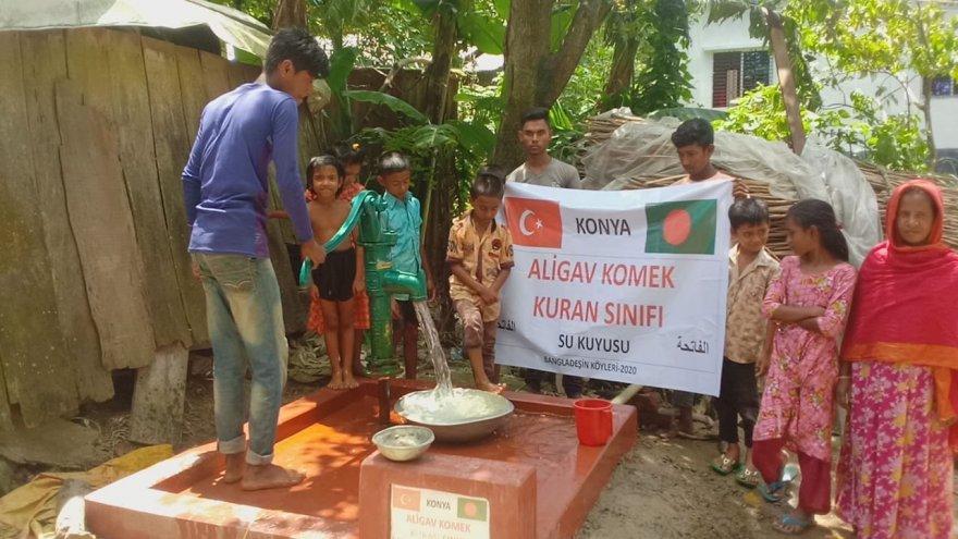 komek-kursiyerlerinden-banglades'e-su-kuyusu.jpg