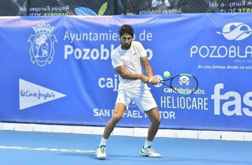 konyali-tenisci-altug-ispanyada-sampiyon.jpeg