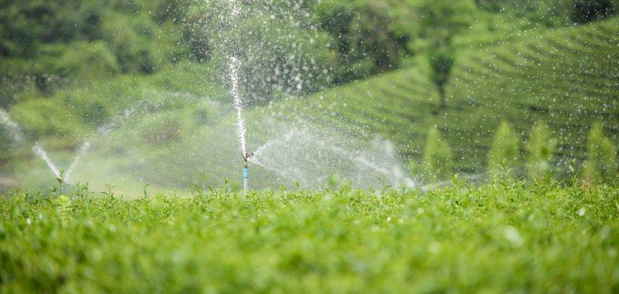 kucuk-olcekli-sulama-tesisleri-ile-tarim-arazileri-suya-kavusuyor-002.jpg