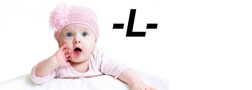 l-harfli-ile-baslayan-en-guzel-kiz-isimleri.jpg