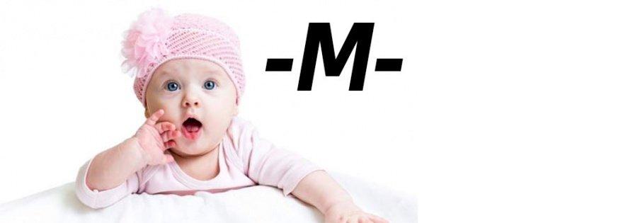 m-harfli-ile-baslayan-en-guzel-kiz-isimleri.jpg