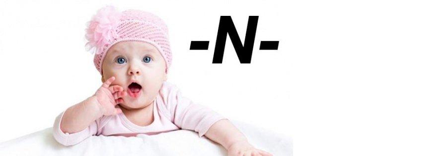 n-harfli-ile-baslayan-en-guzel-kiz-isimleri.jpg