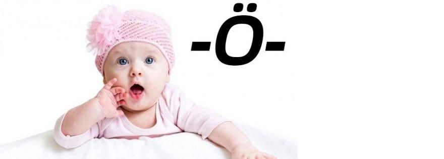 o-harfli-ile-baslayan-en-guzel-kiz-isimleri-001.jpg