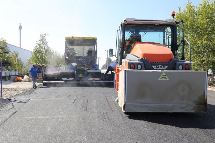 osb-asfalt-1.jpg