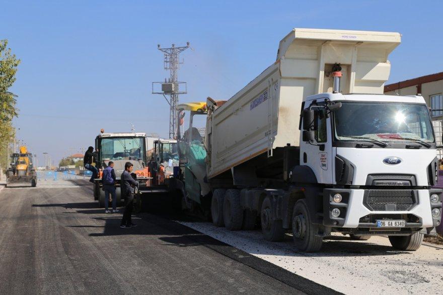 osb-asfalt-2.jpg