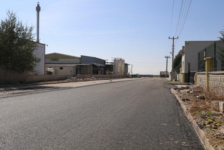 osb-asfalt-3.jpg