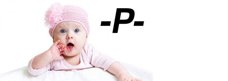 p-harfli-ile-baslayan-en-guzel-kiz-isimleri.jpg