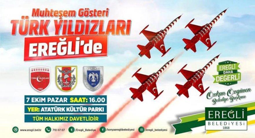 thumbnail_05.10.2018-turk-yildizlari-ucusu-davet-1.jpg