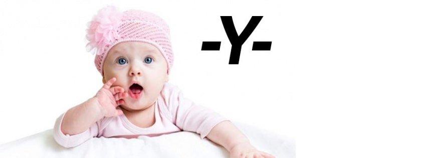y-harfli-ile-baslayan-en-guzel-kiz-isimleri.jpg