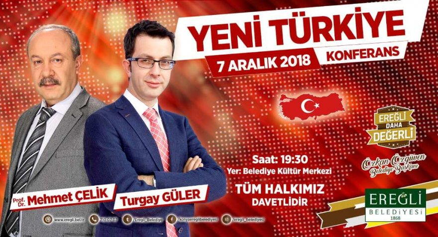 yeni-turkiye-konferansi-1.jpg