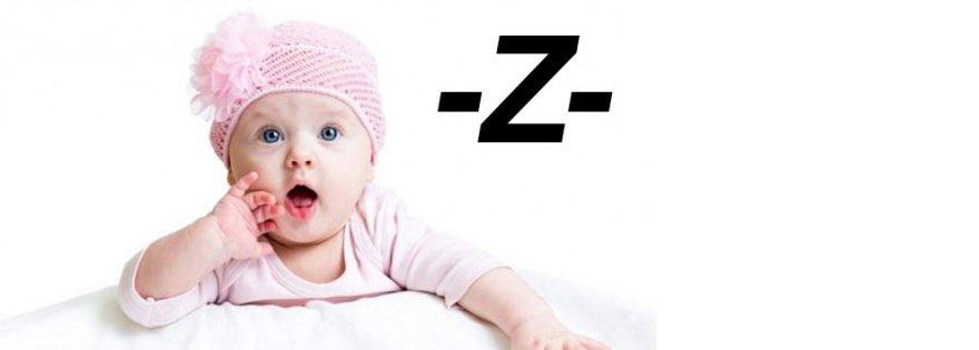 z-harfli-ile-baslayan-en-guzel-kiz-isimleri.jpg